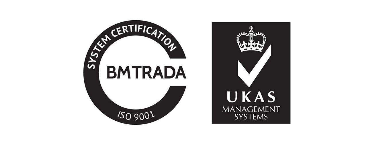 Sonora получает сертификат ISO 9001:2008 Quality Management System