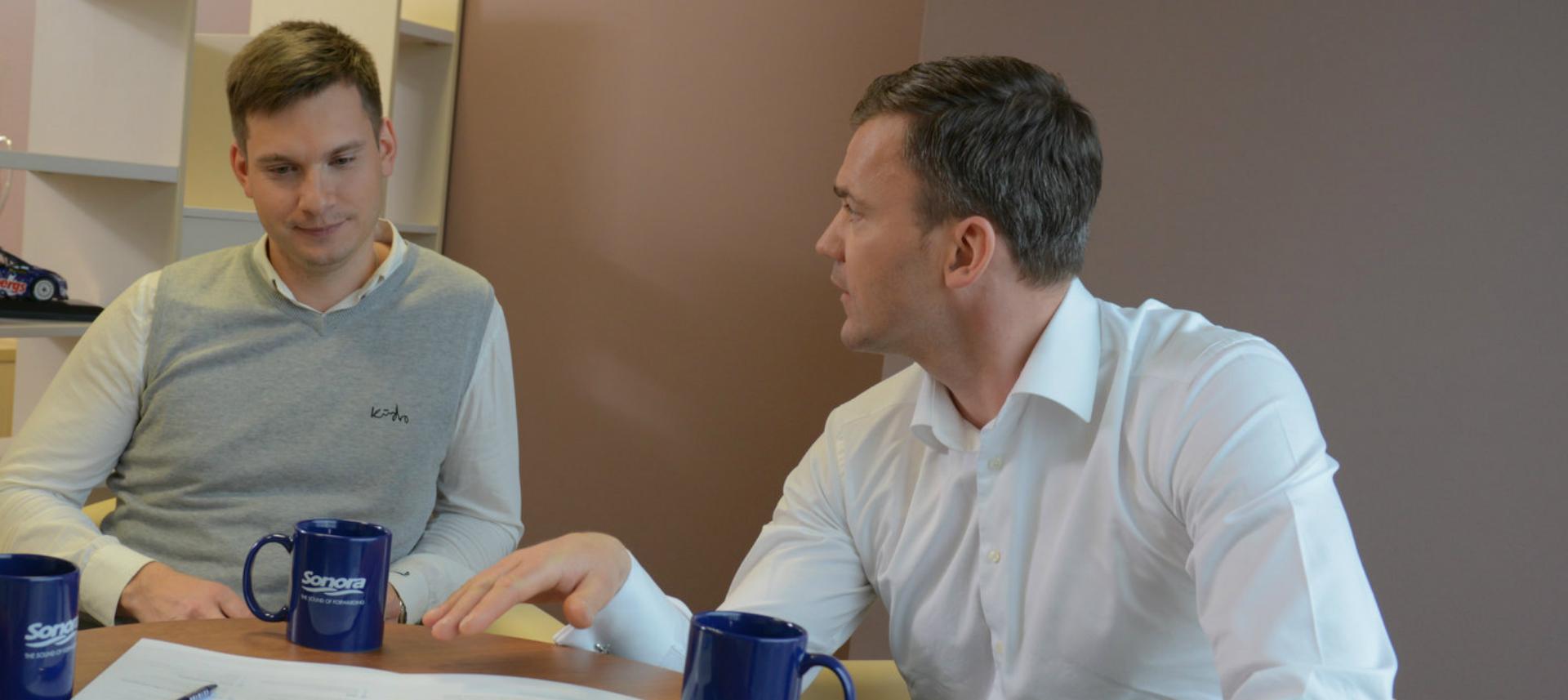 Предприниматели говорят о необходимости лицензирования грузоперевозчиков