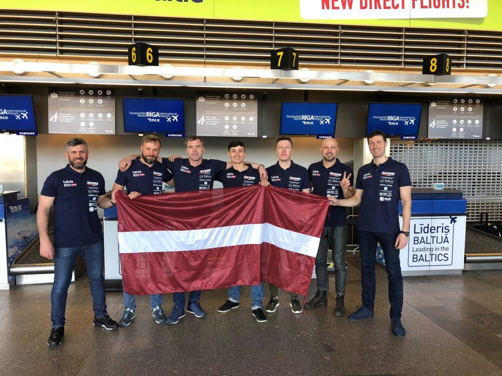 Rally-Tashkent-Riga2018-team